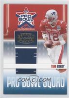 Tom Brady #354/1,000