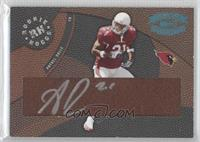 Antrel Rolle /150