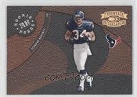 Vernand Morency /100