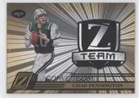 Chad Pennington /100