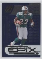 Ronnie Brown /600