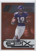 Troy Williamson /250