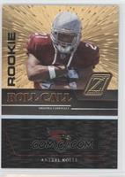 Antrel Rolle /100