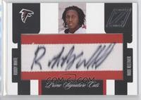 Roddy White #98/99