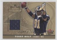 Torry Holt /250