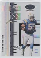 Junior Seau /150