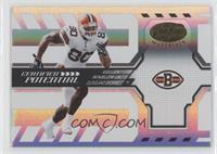 Kellen Winslow Jr. /500