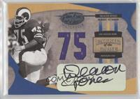 Deacon Jones #42/75