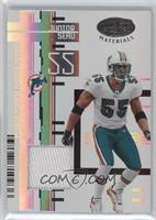 Junior Seau /175