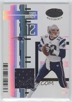 Tom Brady /175