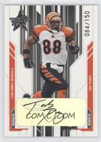 Tab Perry /150