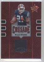 Willis McGahee /250