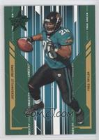 Fred Taylor #35/200