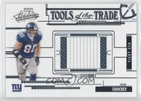 Jeremy Shockey /150