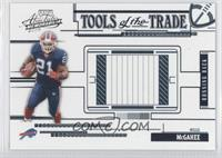 Willis McGahee /150