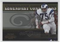 Deacon Jones /250