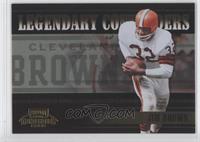 Jim Brown /750