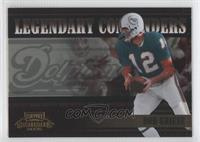 Bob Griese /750