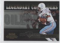 Earl Campbell /750