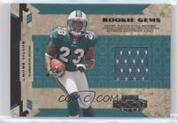 Ronnie Brown /750