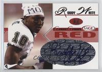 Roddy White /50
