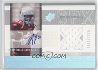 Antrel Rolle /1275
