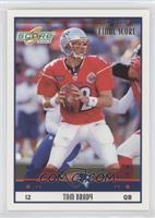 Tom Brady /18