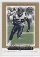 Donnie Edwards /50