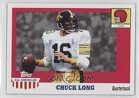 Chuck Long