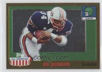 Bo Jackson /555
