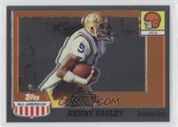 Kenny Easley /555