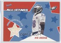 Ike Reese