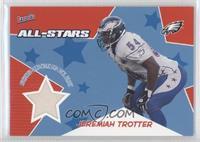 Jeremiah Trotter