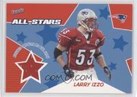 Larry Izzo