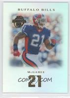 Willis McGahee /1199