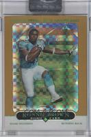 Ronnie Brown /399