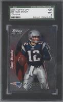 Tom Brady [SGC96]