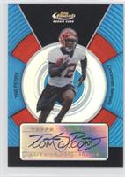 Tab Perry /299