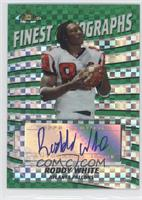 Roddy White /199