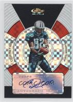 Courtney Roby /250