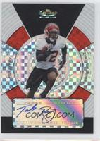 Tab Perry /250