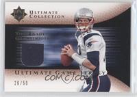 Tom Brady /50
