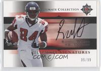 Roddy White /99