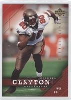 Michael Clayton /50