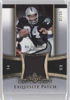 Bo Jackson /35