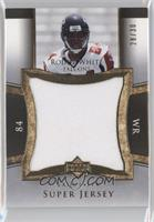 Roddy White /30