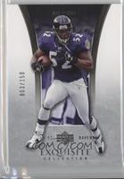 Ray Lewis /150