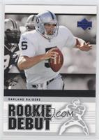 Kerry Collins /15