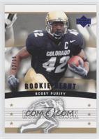 Bobby Purify /15