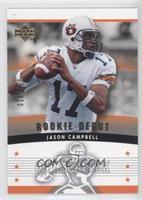 Jason Campbell /100